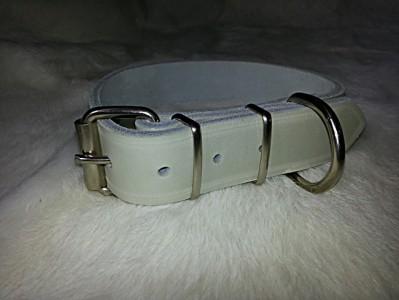 Collar para perro de 30 mm