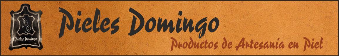 PIELES DOMINGO, S.L.